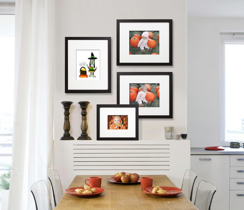 Modern Spaces by Chicago Furniture & Accessories Change of Art®
