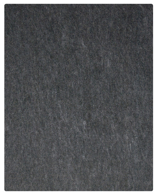 Garage Floor Mat Realtree, Two Piece, Includes 75' Roll Carpet Tape - Contemporary - Garage And ...