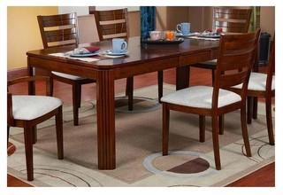 Furniture Appliances For Sale Turlock