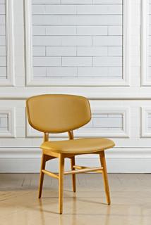 autoban modern dining chairs miami by espacio