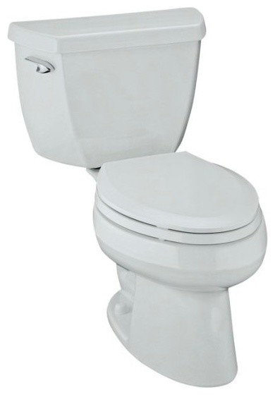 All Products / Bathroom / Toilets