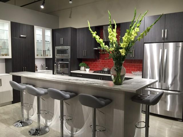 cheap kitchen countertops diy
