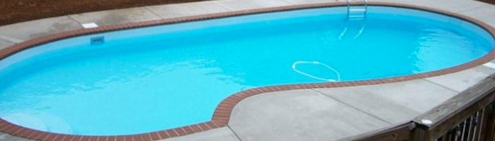 Care Free Pools Of Tennessee Murfreesboro Tn Us 37128