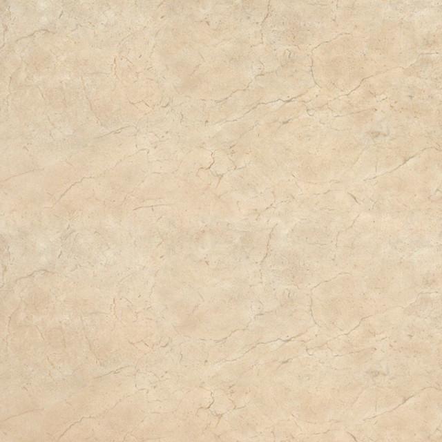 Crema Marfil Porcelain Tile: Crema Marfil Glazed Porcelain Tile
