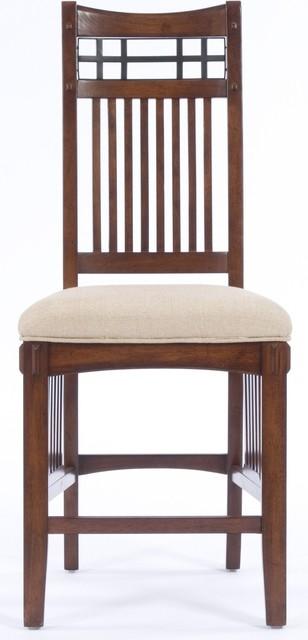 broyhill bar stools 1