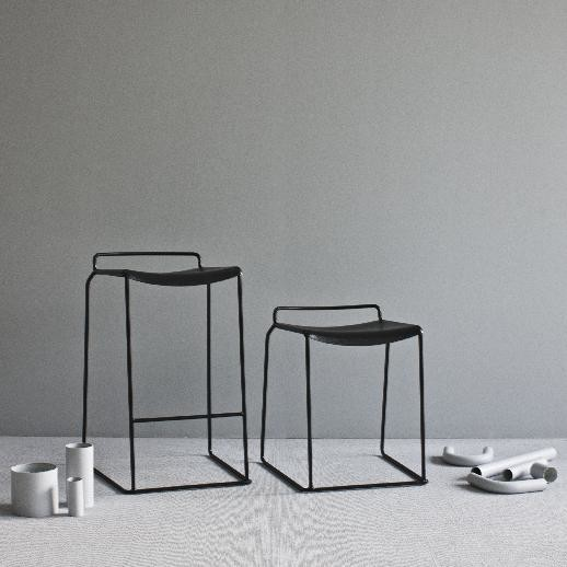 Kitchen Stools Melbourne Stores: Bar Stools And Counter Stools