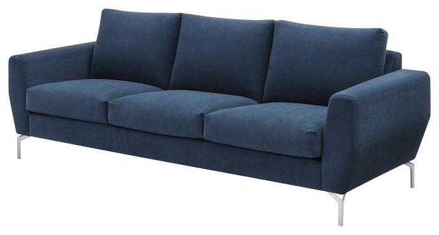 Monaco Sofa Contemporary Sofas Manchester Uk By