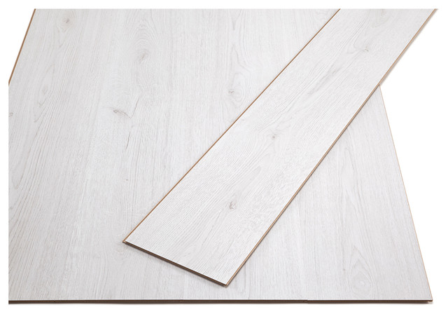 tundra laminated flooring rustic laminate flooring. Black Bedroom Furniture Sets. Home Design Ideas