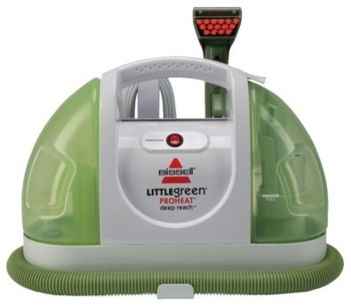 bissell green machine bissell green machine amazon target bissell little bissell little green proheat heat deep reach - Green Machine Carpet Cleaner
