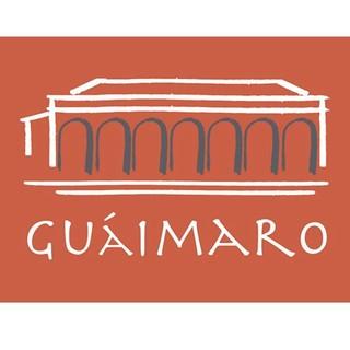 Gu imaro madrid madrid es 28001 - Guaimaro madrid ...