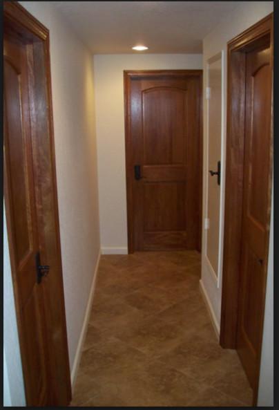 Filename: craftsman-interior-doors.jpg & Aaw Doors Images - Reverse Search Pezcame.Com