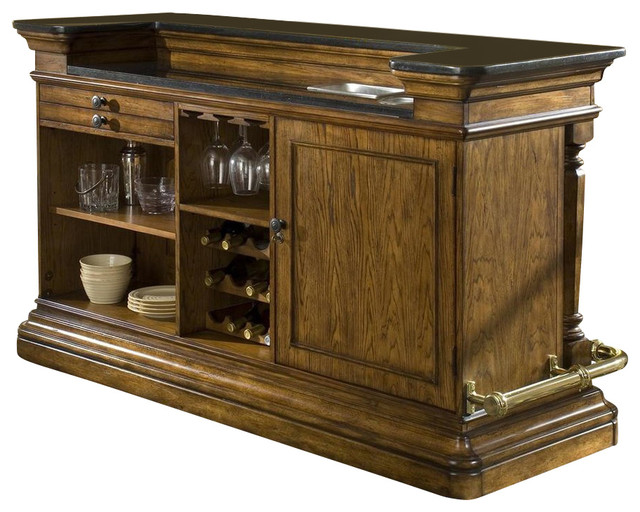 accents bar cabinet contemporary wine and bar cabinets