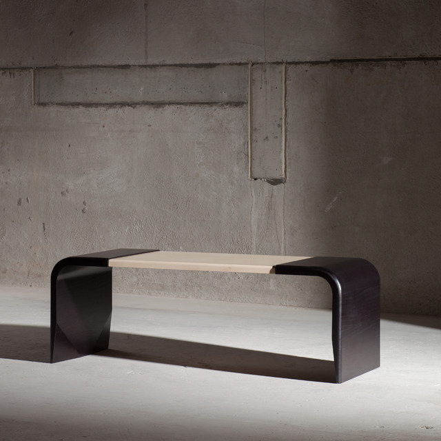 jack table bench horizon furniture products Contemporary