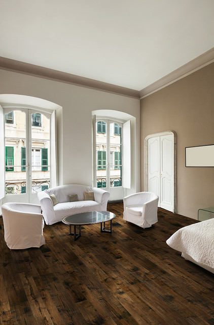 Caballero Monterey By Hallmark Floors Contemporary Living Room Other By Hardwood Outlet Llc