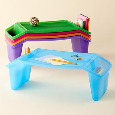Lap Tray Contemporary Baby And Kids By The Land Of Nod