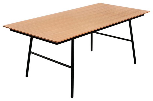 Modern Classroom Furniture Uk ~ Gus modern school dining table smart furniture