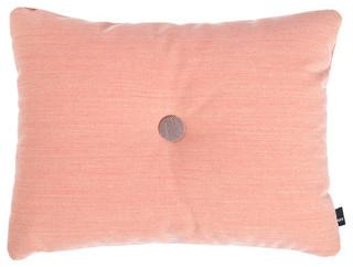 Hay sengetøj magasin