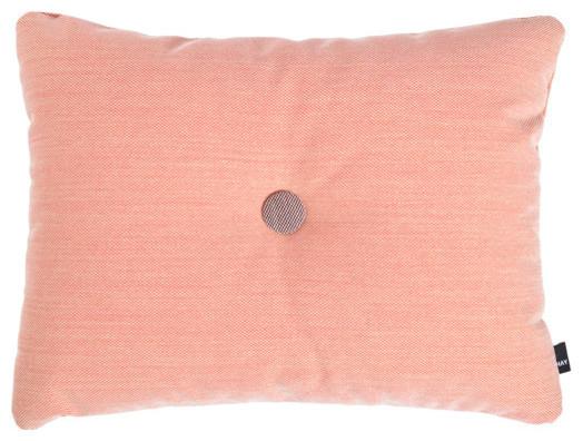 dot kissen 2x1 steelcut trio candy hay design. Black Bedroom Furniture Sets. Home Design Ideas
