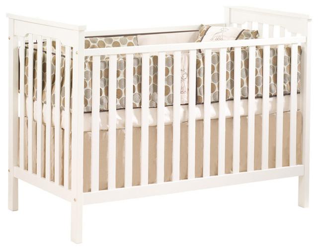 Crib Wall Design Life Baby Crib Design Inspiration