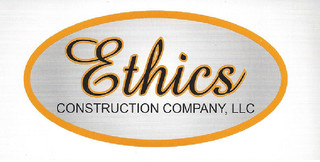 ethics in construction Code of business ethics and standards 2 i introduction clark conducts its business in strict compliance with applicable laws, rules and regulations as well as the.