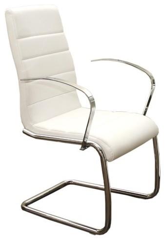 avenue arm chair modern dining chairs