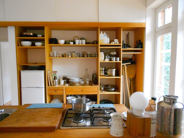 k chenschrank kitchen closet asian kitchen other. Black Bedroom Furniture Sets. Home Design Ideas