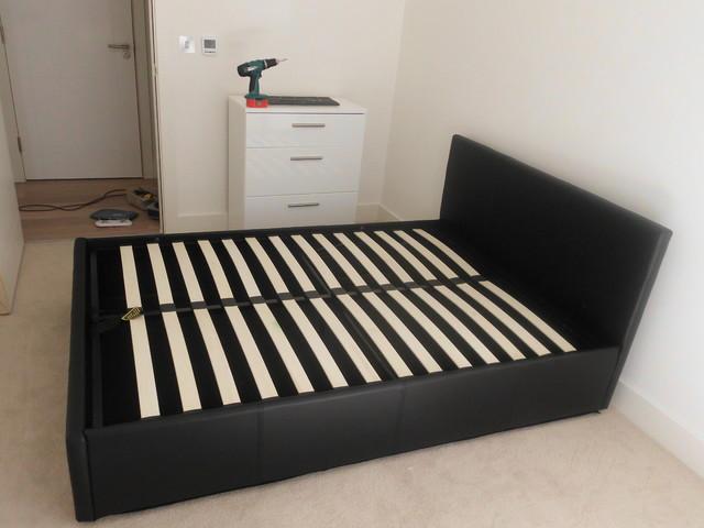 flat pack furniture assembly service. Black Bedroom Furniture Sets. Home Design Ideas