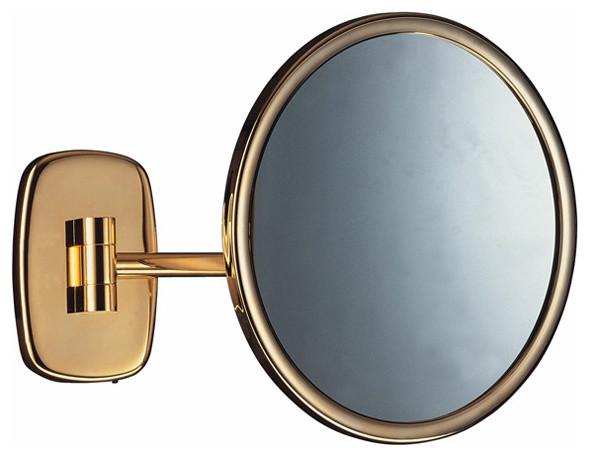 Miroir brot reflet 24 for Miroir brot mirrors
