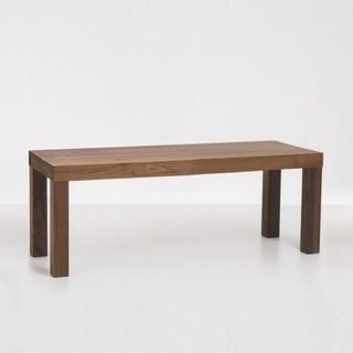 stato bank bauhaus look m bel von. Black Bedroom Furniture Sets. Home Design Ideas