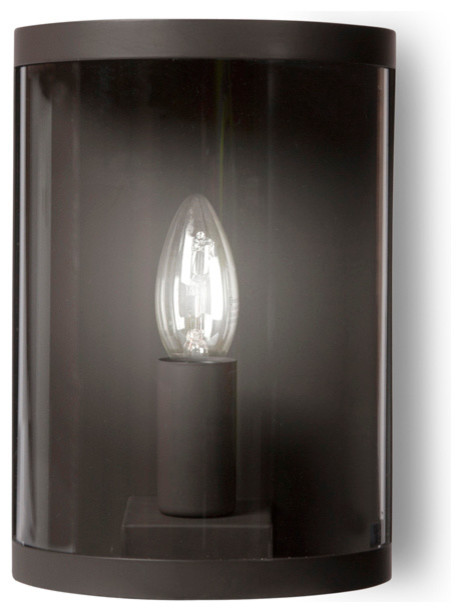 Garden Trading Outdoor Wall Lights : Garden Trading Astall Outdoor Garden Light