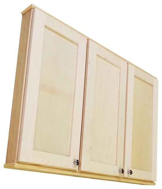 storage furniture bathroom furniture bathroom cabinets shelves