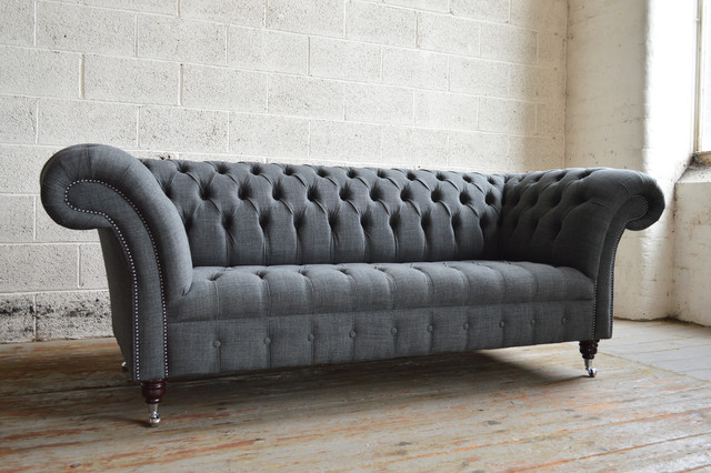 All Products Living Sofas Corner Sofas Sofas