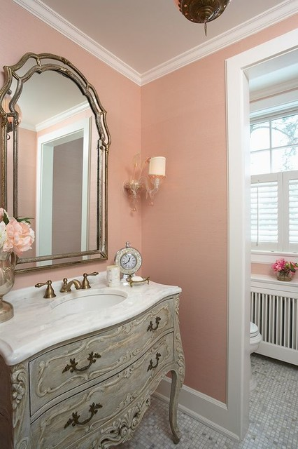 HOUZZ DISCUSSIONS Design Dilemma Before After Polls Pro To Pro