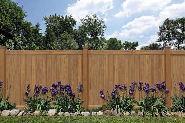 Activeyards Traditional Home Fencing And Gates Other Metro By  ActiveYards - Traditional - Home Fencing And Gates - other metro - by ...