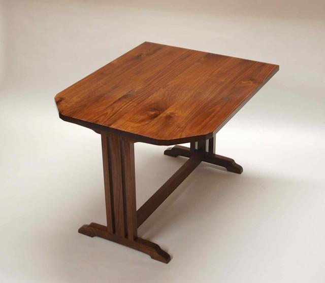 Custom kitchen table - Custom kitchen table ...