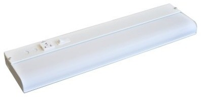 Radionic Hi Tech Inc. UC15R 18 in. Under Cabinet Fluorescent Light Fixture - Modern - Ceiling ...