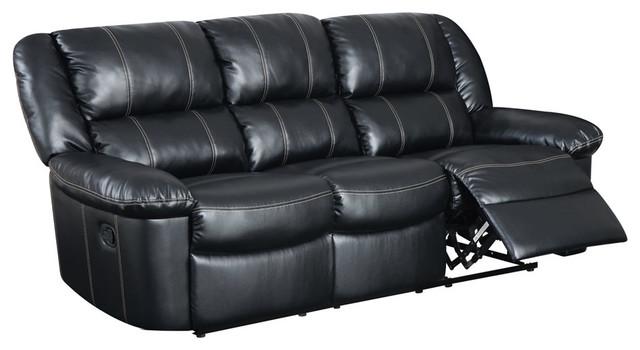 sofa bed in dublin city