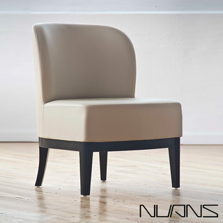 Lexington Lounge Chair Nuans Modern Chaise Longue Los Angeles By Me