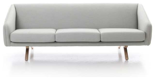 Eclectic Sofa : All Products / Living / Sofas & Modular Lounges / Sofas