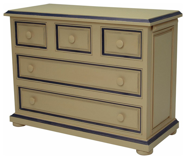 Taylor changing dresser modern dressers by rosenberry rooms