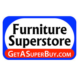 Furniture Superstore Rochester Mn Us 55901