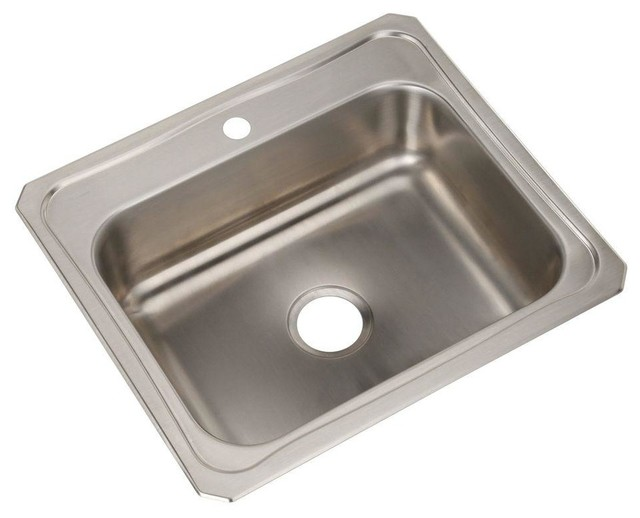 Bathroom Sink Top Mount : All Products / Bath / Bathroom Sinks