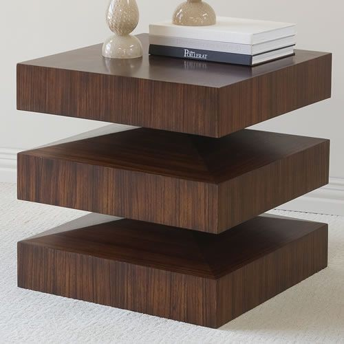 end table modern side tables and end tables by bobby berk home