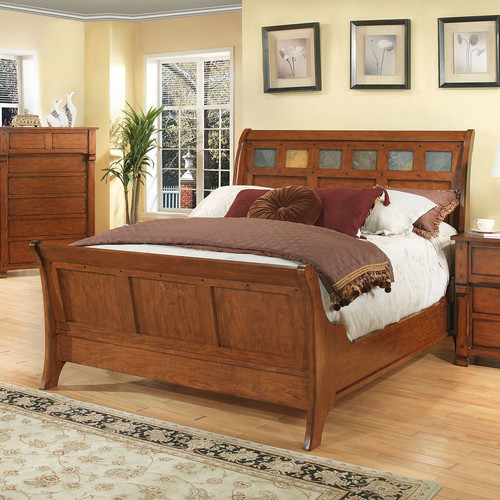 ... bedroom furniture sets and amazing best deals bedroom furniture images