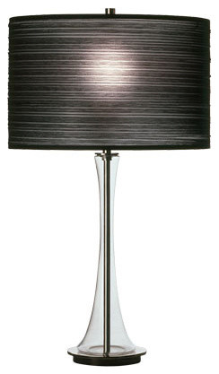 robert abbey kate table lamp 3340b modern table lamps