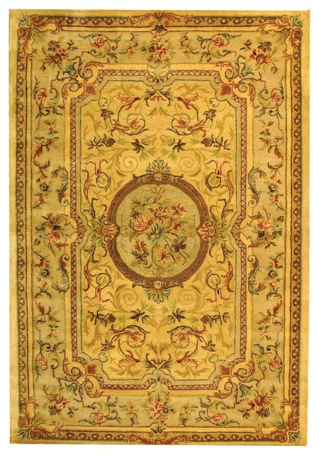 Bergama Yellowbrown Area Rug Brg168a  Traditional  Area. Kitchen Sink Trim. Country Kitchen Grand Rapids Mn. Kitchen Hood Vaulted Ceiling. Diy Kitchen Menu. Kitchen Cupboards Door Knobs. Touch Open Kitchen Units. Vintage Kitchen Pantry Cabinet. Awesome Kitchen Faucets