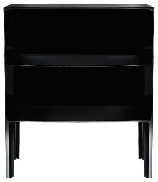 ikea tv kommoden innenr ume und m bel ideen. Black Bedroom Furniture Sets. Home Design Ideas