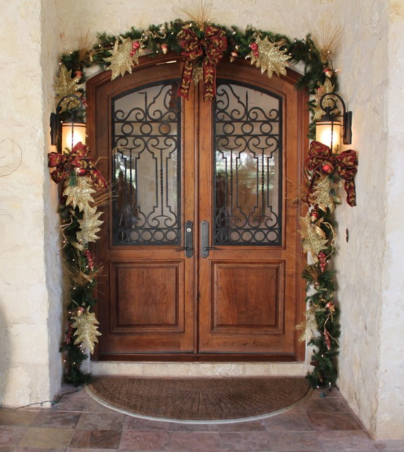 Rustic Double Entry Doors Images Doors Design Ideas Front Double Door  Tugboatsffo Images Tugboatsffo Image Collections