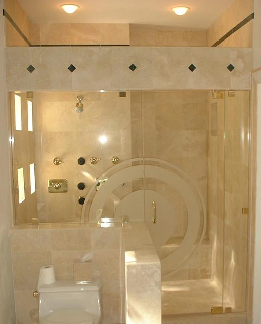 Innovative Bathroom Mirror  Picture Of Sheraton Tampa Riverwalk Hotel Tampa