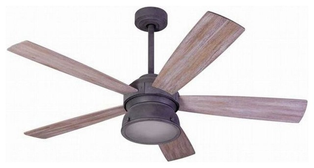 Home Decorators Collection Ceiling Fan: Home Decorators Collection Ceiling Fans 52 In. Indoor